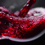 Red Wine, Melatonin and the affects on Sleep